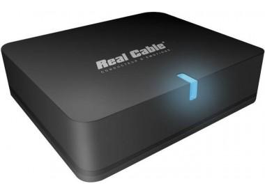 Real Cable iPlug-BTR NFC