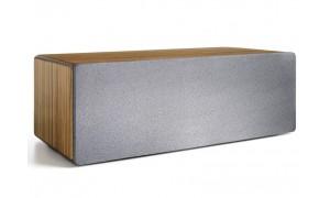 Audioengine B2 Zebrawood