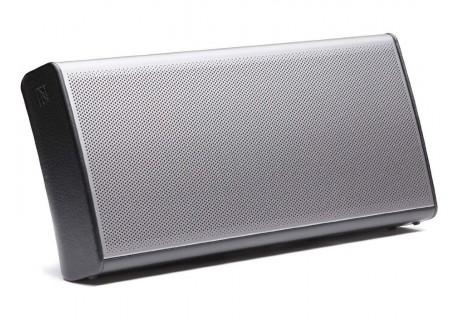 Cambridge Audio G5 Titane