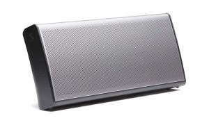 Cambridge Audio G5 Titane
