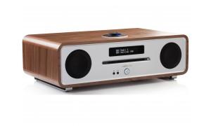 Ruark Audio R4 MKIII Bois
