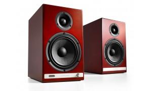 Audioengine HD6 Cerisier