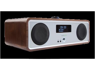 Ruark Audio R2 MKIII Bois