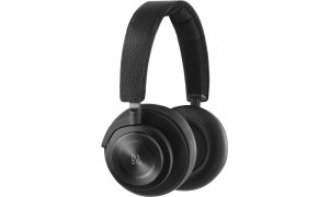Bang & Olufsen Beoplay H7 Gris