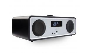 Ruark Audio R2 MKIII Noir