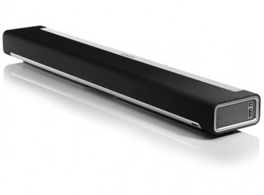 Sonos Playbar - barre de son pour téléviseur