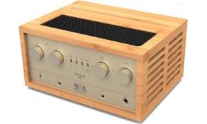 iFi Audio Retro 50