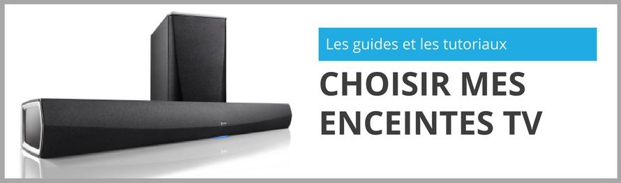 Enceintes et DAC audio Audioengine  La boutique d Eric -> Tv Enceintes