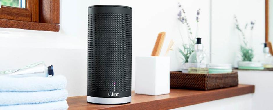 enceinte sans fil wifi airplay multiroom avec batterie. Black Bedroom Furniture Sets. Home Design Ideas