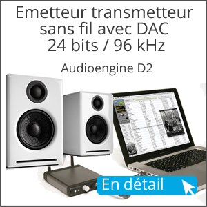 comment couter deezer sur ma cha ne hifi ou des enceintes la boutique d eric. Black Bedroom Furniture Sets. Home Design Ideas