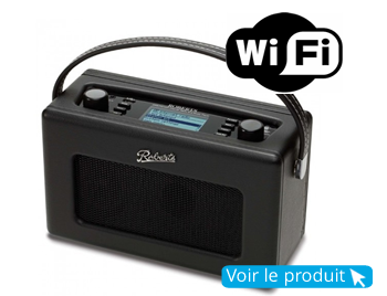 comment choisir mon enceinte wifi la boutique d eric. Black Bedroom Furniture Sets. Home Design Ideas