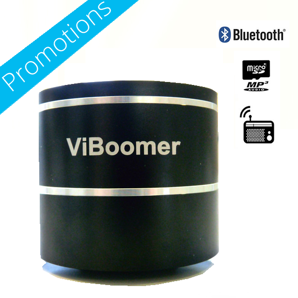 index of images viboomer promotions. Black Bedroom Furniture Sets. Home Design Ideas