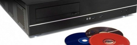 Rippeurs CD