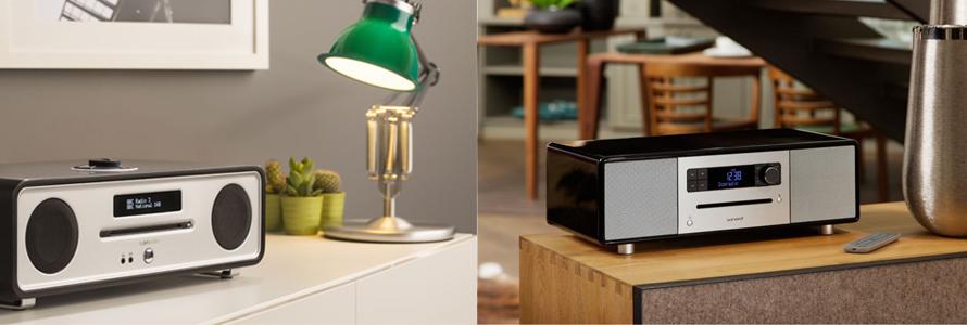 comparatif chaine hifi. Black Bedroom Furniture Sets. Home Design Ideas