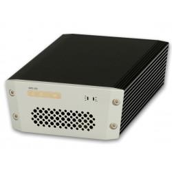 SOtM sMS-200 - Stream audio HiFi avec sortie USB pour DAC externe