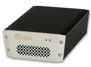 SOtM sMS-200 - Lecteur réseau musical HiFi USB 24bits/384KHz - DSD