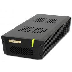 SOtM sMS 200 Ultra avec horloge interne sCLK-EX