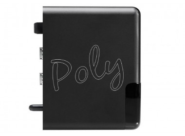 Chord Poly