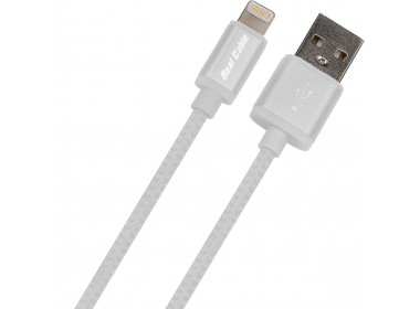 Real Cable  iPlug Lightning USB 2.0