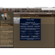 Aurender N100C - Application de télécommande sur iPad