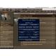 Aurender N100H Black - Application iPad pour la télécommande WiFi du lecteur audio
