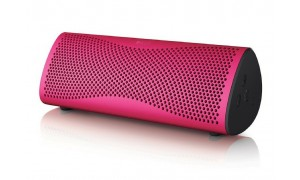 KEF MUO Rose Brillant