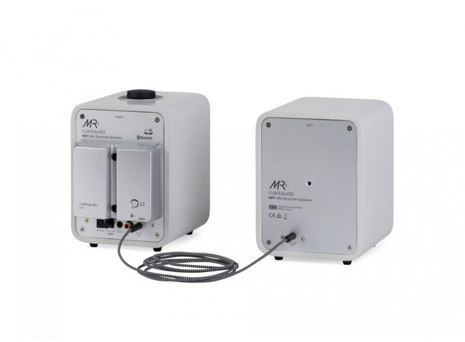 batterie compatible ruark audio mr1 et r1. Black Bedroom Furniture Sets. Home Design Ideas