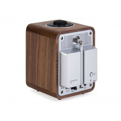 Ruark Audio batterie MR1 et R1