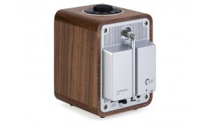 Ruark Audio batterie MR1 et R1