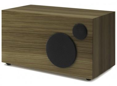 Como Audio Ambiente Noyer