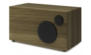 Como Audio Ambiente Noyer