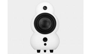 Podspeakers Minipod MK2 Bluetooth Blanc (unité)