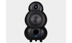 Podspeakers Minipod MK2 Bluetooth Noir (unité)