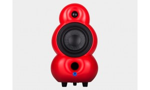 Podspeakers Minipod MK2 Bluetooth Rouge (unité)