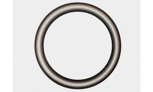 Podspeakers Minipod - Cerceau Aluminium Noir