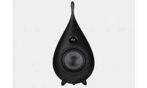 PodSpeakers The Drop MK3 Noir (unité)