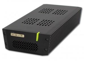 SOTM sPS-500 - Bloc d'alimentation HiFi pour lecteur et convertisseur SOtM