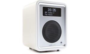 Ruark Audio R1 MKIII Blanc + batterie