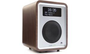 Ruark Audio R1 MKIII Bois + batterie
