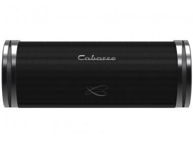 Enceinte sans fil Bluetooth aptX sur batterie Cabasse SWELL