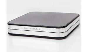 Electrocompaniet Living RENA S-1 Argent