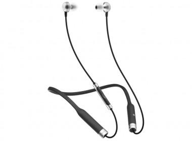 Sélection de Noël d'Eric - Écouteurs sans fil Bluetooth RHA MA650