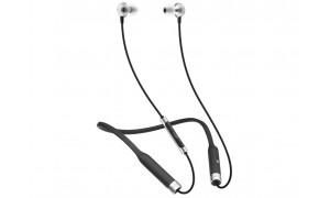 RHA MA650 sans fil Bluetooth Noir