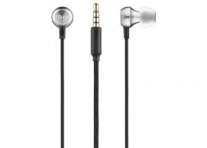 RHA MA390 Universal  - Écouteurs intra-auriculaires compact en aluminium résistant