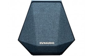Dynaudio Music 1 bleu