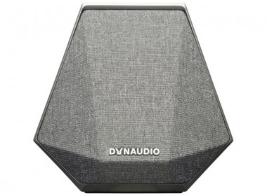 Dynaudio Music 1 gris clair