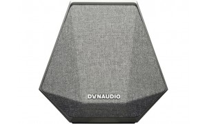Dynaudio Music 1 gris clair