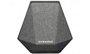 Dynaudio Music 1 gris foncé