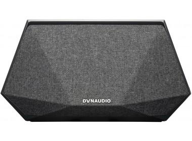 Dynaudio Music 3 : Enceinte compacte sans fil WiFi lecteur réseau batterie intégrée