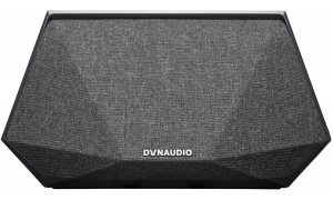 Dynaudio Music 3 gris foncé